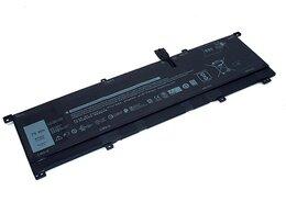 Блоки питания - Аккумуляторная батарея для ноутбука Dell XPS 15…, 0
