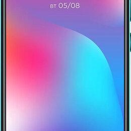 Мобильные телефоны - BQ-5730L MAGIC©  4G LTE, 0