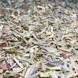 Ингредиенты для приготовления напитков - Лемонграсс (500 г.), 0