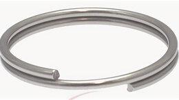 Вещи - S+P Кольцо для ключей 2,5 оборота ART 8358 10 мм, 0