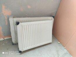Радиаторы - Радиаторы отопления бу, 0