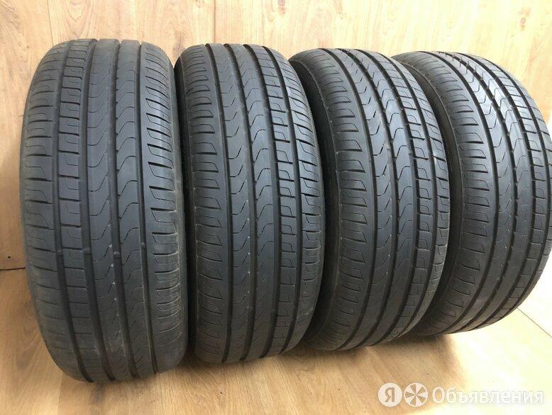 Летняя резина 215 60 R16 Pirelli Cinturato P7 по цене 13100₽ - Шины, диски и комплектующие, фото 0