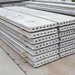 Железобетонные изделия - ЖБИ изделия для строительства, 0