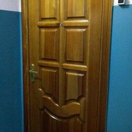 Входные двери - Дверь, 0