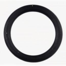 Прочие запчасти и оборудование  - Кольцо уплотнительное D=80 Марка р/с-57-7018, 0