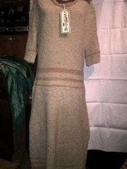 Платья - платье  Madan D  Франция и модельная коллекция ,, 0