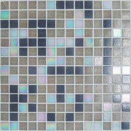 Мозаика - Мозайка STONE GRAY 327*327*4мм  1/20, 0