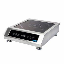 Плиты и варочные панели - Индукционная плита Iplate Alina, 0