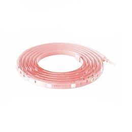 Светодиодные ленты - Светодиодная лента Yeelight Xiaomi LED…, 0