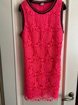 Платья - Платье летнее Calsedonia, 0