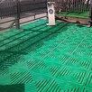 Уличное покрытие для дачи, огорода по цене 1200₽ - Садовые дорожки и покрытия, фото 4