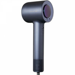 Фены и фен-щётки - Фен Xiaomi Zhibai High-Speed Hair Dryer HL9, 0