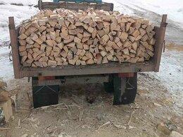 Дрова - Берёзовые дрова в воскресенске егорьевске…, 0