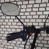 Электровелосипед Сициба Мимик по цене 43900₽ - Мототехника и электровелосипеды, фото 1
