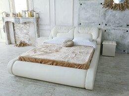 Кровати - Кровать с матрасом, 0