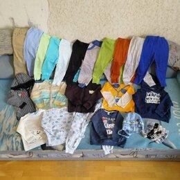 Комплекты - Вещи пакетом на мальчика 92 размер , 0