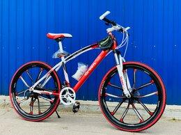 Велосипеды - велосипед новинка , 0