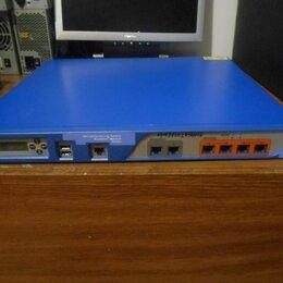 Прочее сетевое оборудование - IBM Security Network GX4004C, 0