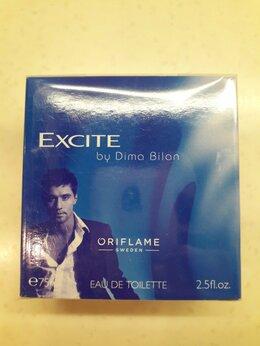 Парфюмерия - Excite Oriflame код 17540 орифлейм орифлэйм дима…, 0