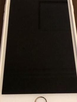 Мобильные телефоны - Apple iPhone 6s Plus 64 gb, 0