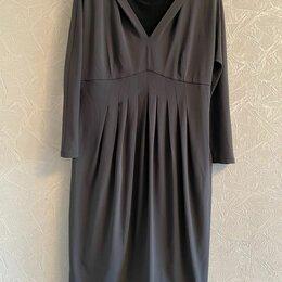 Платья - Платье женское Marella, 0