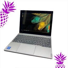 Ноутбуки - Планшетный ноутбук Lenovo MIIX 320-10ICR , 0