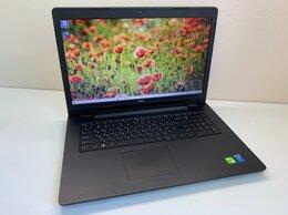 Ноутбуки - Игровой ноутбук Dell 17.3 i3 5005/4GB/128 SSD/920M, 0