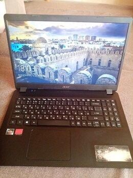 Ноутбуки - Ноутбук acer Aspire 3 A315-42G, 0