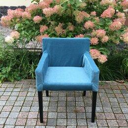 Чехлы для мебели - Чехол для кресла Нильс ИКЕА, 0