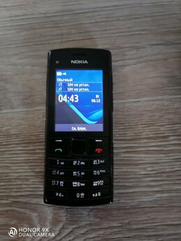 Мобильные телефоны - Телефон нокиа , 0
