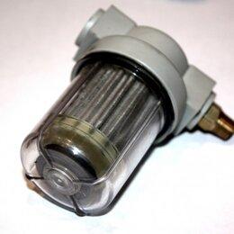 Для железнодорожного транспорта - Фильтр топливный LFA 13-24K 30004380B, 0
