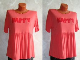 Рубашки и блузы - Блузка , кофточка для беременных Just Mom Ulla ,…, 0