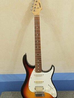 Электрогитары и бас-гитары - Электрогитара Peavey Raptor Plus EXP. Доставка, 0