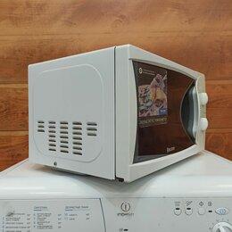 Микроволновые печи - Микроволновая печь , 0