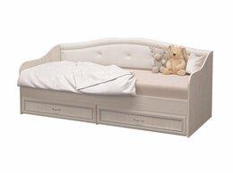 Кровати - Кровать-софа, 0