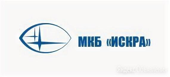 "АО ""МКБ ""Искра"" - Фрезеровщики, фото 0"