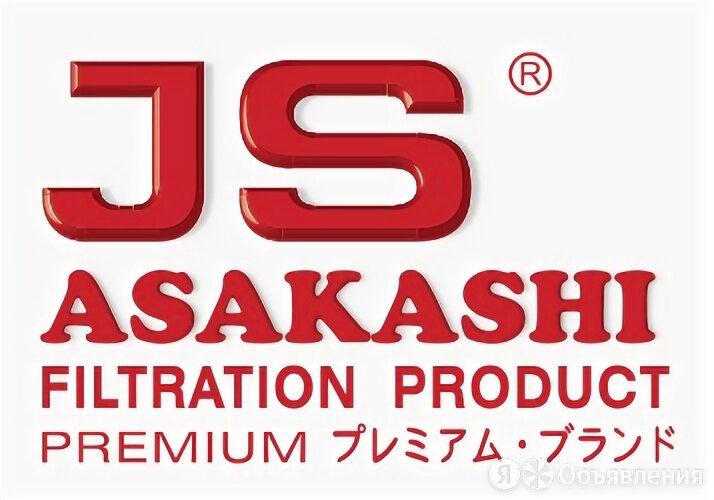 JS ASAKASHI AC0198B Антибактериальная система очистки воздуха в салоне  по цене 700₽ - Отопление и кондиционирование , фото 0