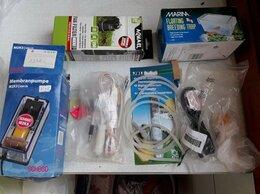 Оборудование для аквариумов и террариумов - Комплект оборудования для офисного или домашнего…, 0