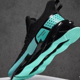 Кроссовки и кеды - Мужские кроссовки новые ,размер 41., 0