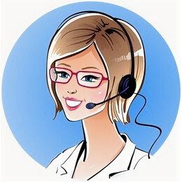 Диспетчер - Оператор на телефон , 0