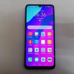 Мобильные телефоны - Honor 9A  3/64 гб, 0