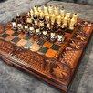 Шахматы ♟ нарды Шашки  по цене 13500₽ - Настольные игры, фото 5
