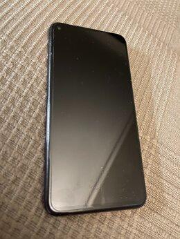 Мобильные телефоны - Смартфон Honor 20 pro, 0