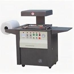 Упаковочное оборудование - Скин упаковочная машина для пищевых продуктов…, 0