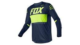 Футболки и майки - Джерси/футболка для мотокросса #11 (XXL), 0
