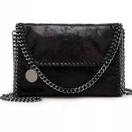 Сумки - Женская сумка новая, 0