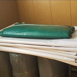 Тенты строительные - Баннер БУ, 0