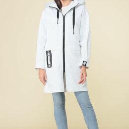 Одежда и обувь - Куртка 549 LARS STYLE Модель: 549, 0