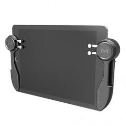 Рули, джойстики, геймпады - Триггер для планшета , 0