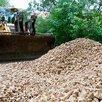 Доставка щебня во Владимире по цене 800₽ - Строительные смеси и сыпучие материалы, фото 1